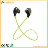 De Sport Draadloze Bluetooth StereoEarbuds Sweatproof van de douane