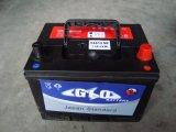 54812mf&#160 ; mémoire d'acide de plomb exempte d'entretien Battery&#160 du véhicule 12V48ah ;