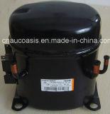 Compresor hermético del refrigerador de Aspera Embraco (R134A/R22/R404A)