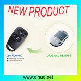 telecomando Qn-Rd046X di codice di rotolamento di Faac della copia 868MHz