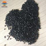 HDPE Masterbatch черного цвета для пластиковых пакетов