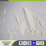 최신 판매 제품 금홍석 급료 이산화티탄 TiO2