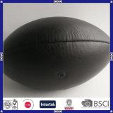 حجم 9 [بو] [روغبي بلّ] مادّيّة سوداء