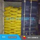 Gluconato branco do sódio da cor 99% da classe quente da indústria da venda como adição do cimento/aditivos concretos/agente de limpeza de superfície de aço