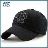 Glafは急な回復の帽子の野球のポロの帽子をキャップする