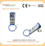 Data logger de temperatura USB (A4202)