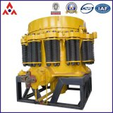 Sprung-Kegel-Zerkleinerungsmaschine und hohe Kapazitäts-Kegel-Zerkleinerungsmaschine