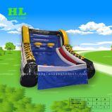 子供の運動のための興味深い屋内屋外の膨脹可能な対話型のスポーツのゲーム