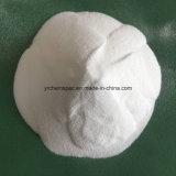 Sal mezclada del copolímero polivinílico sin procesar adhesivo de Mateiral de la dentadura (Methylvinylether/ácido maleico)