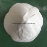 Adhesivo para dentaduras materias Mateiral Poly (Methylvinylether/ácido maleico copolímero) Sal mixta