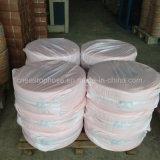 Mangueira de Pulverização de PVC para a Pulverização de névoa de pesticidas, em terrenos agrícolas