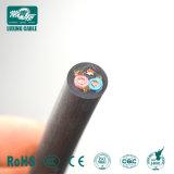 Cabo de alimentação 50mm2/50 SQ mm Cabo de cobre/cabo de 50mm