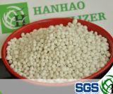 Meststof van uitstekende kwaliteit 20-10-10 van de Samenstelling NPK