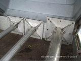 вертикальная турбина ветрянки 1kw для домашней пользы на крыше