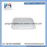 De Filter van hoge Prestaties voor Filter van de Lucht van de Vrachtwagen 17801-21050