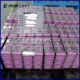 Het Pak van de Batterij van de hoge Energie 12V 90ah LiFePO4 voor e-Voertuig
