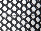 Le PEHD filet plat de l'aquaculture Diamond/Hexgon Mesh