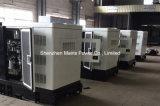 350kVA 280kw générateur diesel Cummins auvent insonorisées générateur en mode silencieux