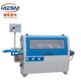 Mf360c het Model Halfautomatische Hulpmiddel van de Houtbewerking van de Machine van Bander van de Rand
