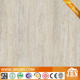 carrelage en bois glacé par jet d'encre de la porcelaine 3D (JH6351D)