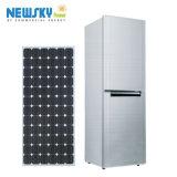 Frigorifero solare del congelatore di CC di 176 litri con la durata della vita lunga