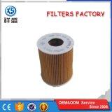 공장 공급 94810722200를 위한 좋은 가격 자동차 부속 기름 필터