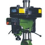 Vertikale-Universalbohrung und Fräsmaschine mit hoher Präzision (ZX7032)