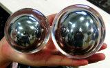 Magic Ball Bola Anti-Gravity Fushigi impresionante truco de malabares de contacto