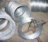 Alta Tensão de baixo carbono médio a quente de aço galvanizado