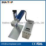 Tablero de control marcadora láser/Chips marcadora láser