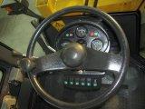 Gabelstapler Yineng 2 Tonnen-nicht für den Straßenverkehr Gabelstapler Yn625
