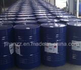 Preço rígido do Polyol do Polyether da mistura da matéria- prima da espuma do plutônio