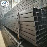 판매를 위한 기계를 만드는 강철 정연한 관의 유형