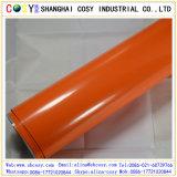 Véhicule libre de premier air de pente enveloppant le vinyle de fibre du carbone 4D