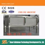 セリウムの標準半自動新しいポテトチップの生産機械