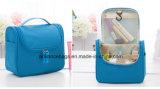 防水Ripstopファブリック旅行Accessoriestoiletryの美の化粧品袋