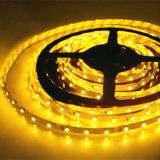 Producción profesional superventas de 2835 120leds / M LED Strip