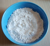 Het gekwalificeerde StandaardDioxyde van het Titanium Anatase Titania TiO2