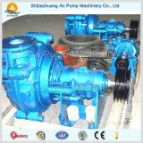 Pompe centrifuge à haute pression de boue d'exploitation pour l'alimentation de moulin