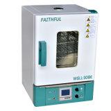 CER vorbildliches 30L 300 Grad-Drucklufttrockenofen