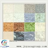 HPL pour la décoration d'exportation de haute qualité
