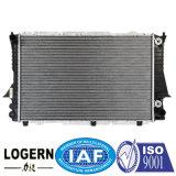 OEM: Audi A6/S6/100/100 Quattro'92-97를 위한 4A0121251m/C 자동 방열기에