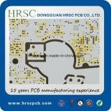 PCB &PCB van het Stuk speelgoed van kinderen assembleren Plastic Fabriek met RoHS, UL, Goedgekeurd SGS