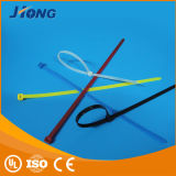 2016 Hot Sale Nylon Back to Back Cable Tie