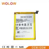 Batería móvil para Oppo R1c con el certificado del CCC