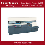 완벽한 의무 기계 또는 최신 용해 접착제 의무 기계 (JBB-50C)