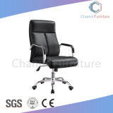 حارّة عمليّة بيع [بو] جلد مكتب يموّن كرسي تثبيت مع ([كس-ك1710203])