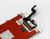 タッチ画面とiPhone 6s 6sのための100%の保証の携帯電話LCD