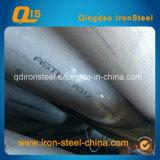 Het Roestvrij staal Annealed Pipe van ASTM A312 Tp316L met Highquality