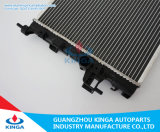 Radiador auto de las piezas del motor para Opel Corsa C 1.7dti'00-Opel Tigra B 1.3dti'04-